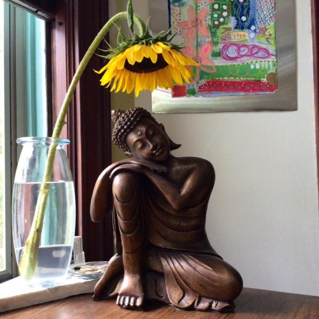 Philadelphia Mind-Body Acupuncture