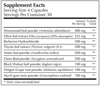 ParaBotanic_ingredients.jpg
