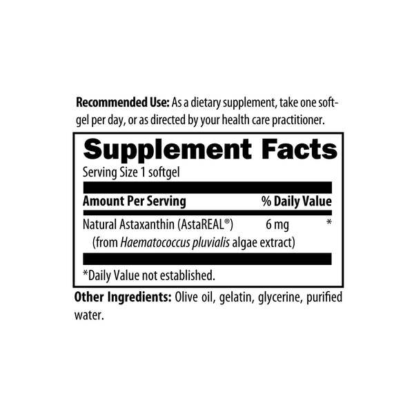 Astaxanthin 6 mg supplement facts.jpg