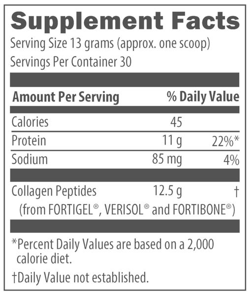 Whole Body Collagen nutrition facts.jpg