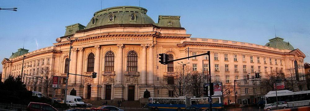 azupravlyavam-bg-universiteti1.jpg