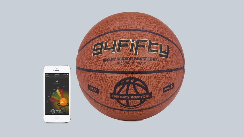 bluetoothbasketball.jpg