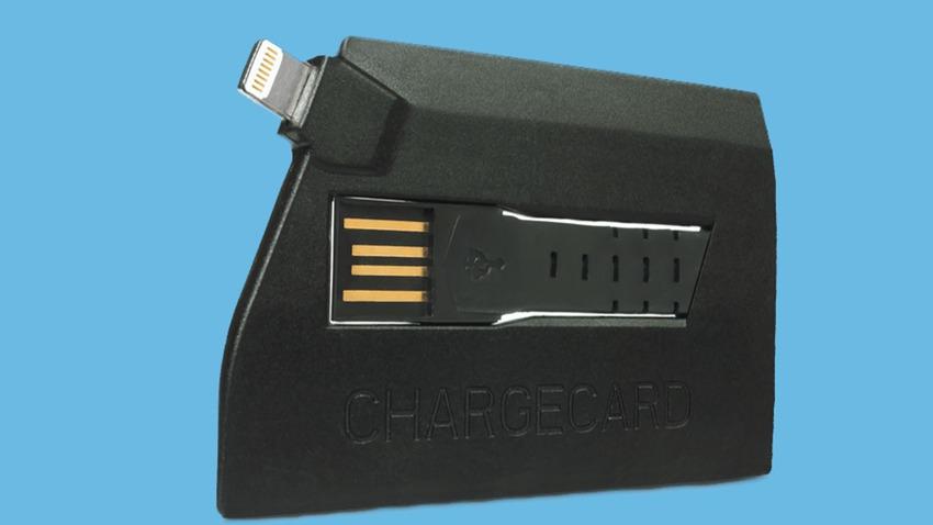 chargecard.jpg
