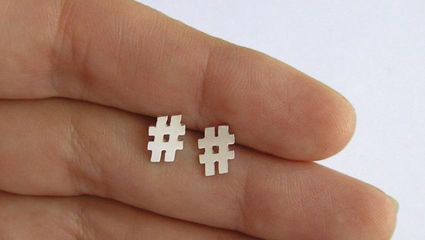 hashtagearrings.jpg