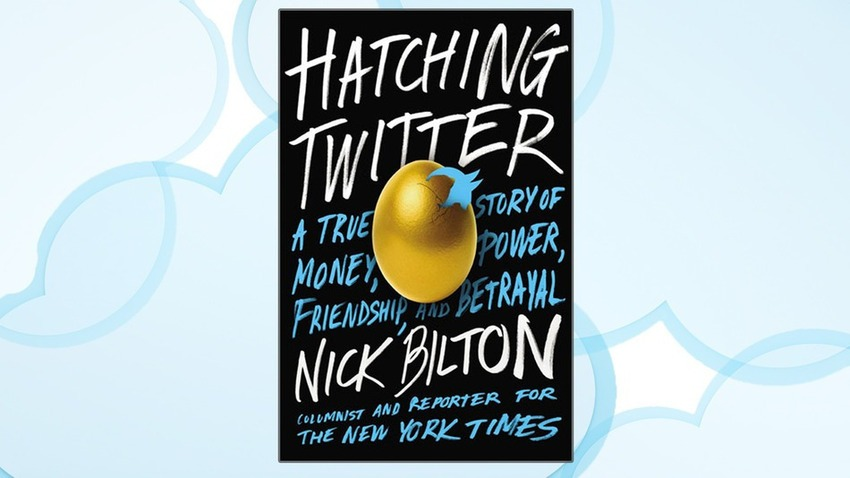 hatching-twitter.jpg