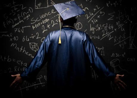 azupravlyavam-innovation-ahead-for-higher-education.jpg