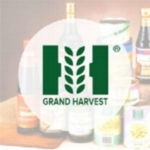 Grand Harvest