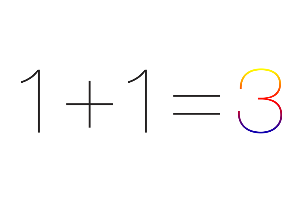 1+1=3.png