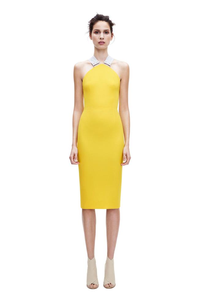 VB_dress.jpg