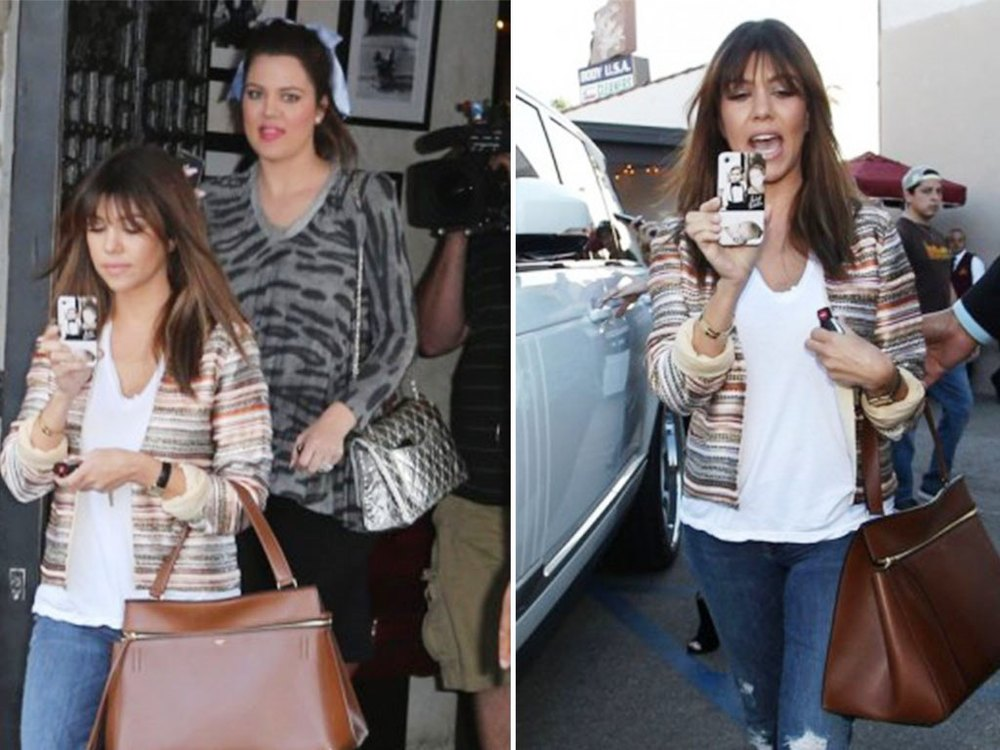 wpid-Kourtney-kardashian-with-Celine-Edge-Bag-2013.jpg