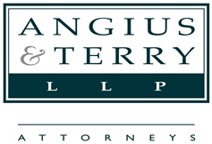 Angius & Terry LLP