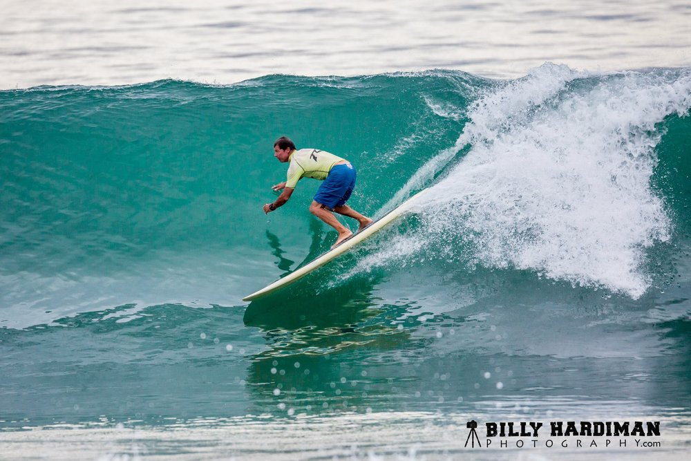 Stan Surf 2.jpg