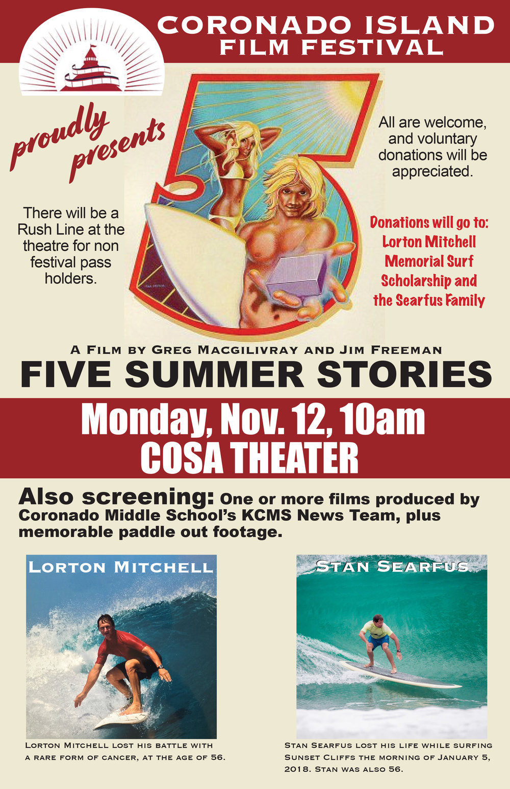 5-summer-poster.jpg