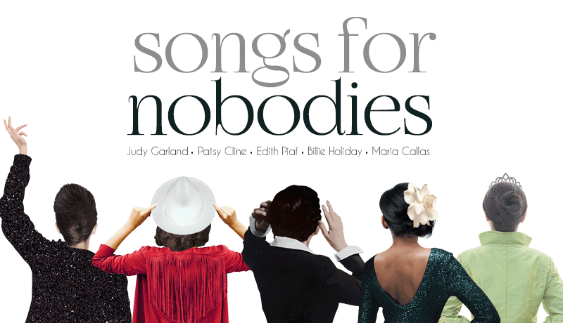 songs for nobodies cover.png