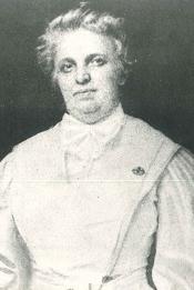 Susan E. Tracy