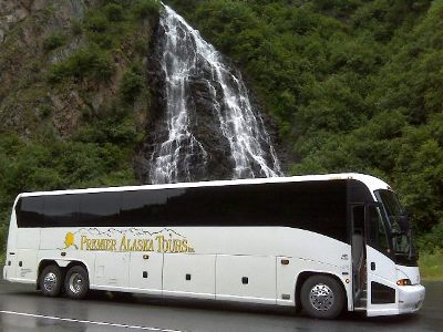 mc.coach.waterfalls.jpg
