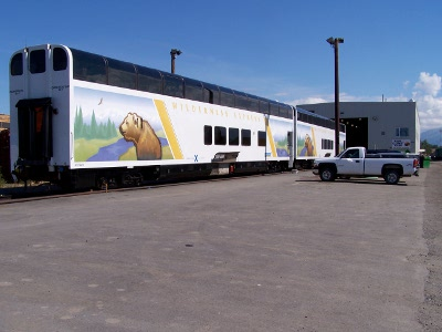 400.300.ro.rail.car.shop.jpg