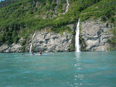 400.300.rec.kayaking.JPG