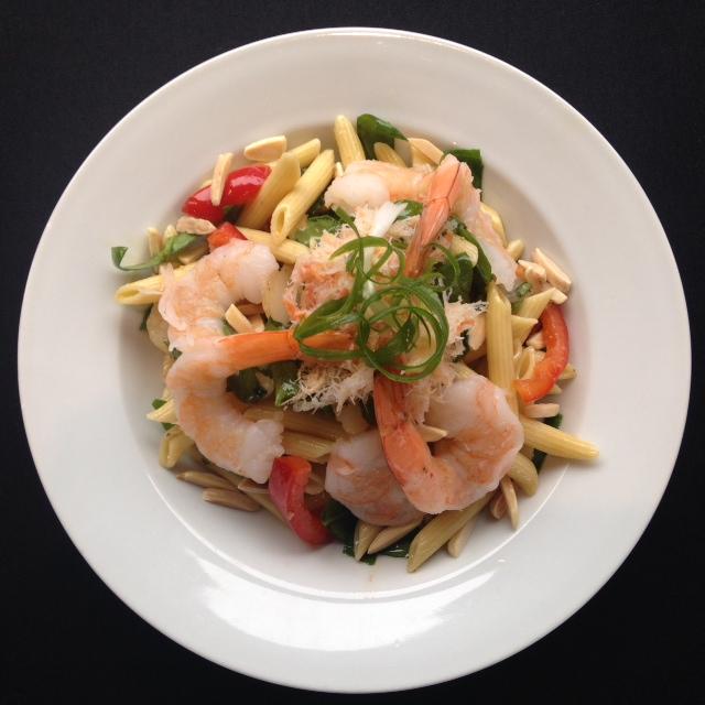 400.300.ro.seafood.salad.JPG