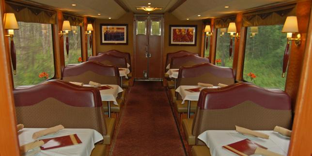 Dining+Room.jpg