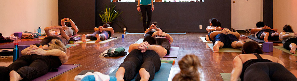 Benefits-of-Yoga-Nature-Yoga