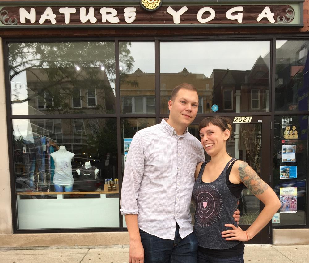 Dan-Staackmann-Nicole-Sopko-Nature-Yoga-Chicago.jpg