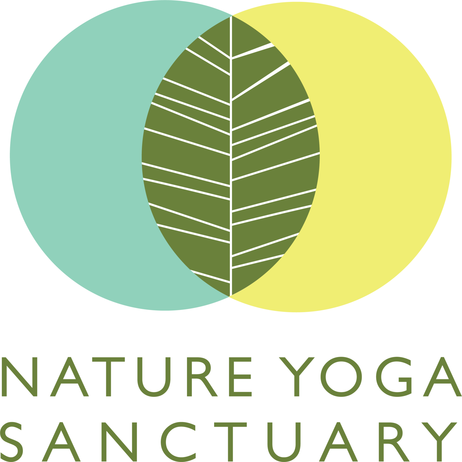 Nature Yoga Sanctuary