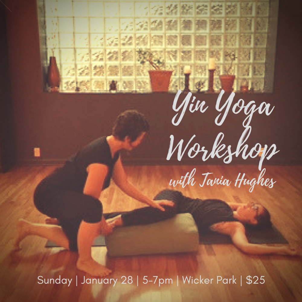 Yin Yoga Workshop-2.png