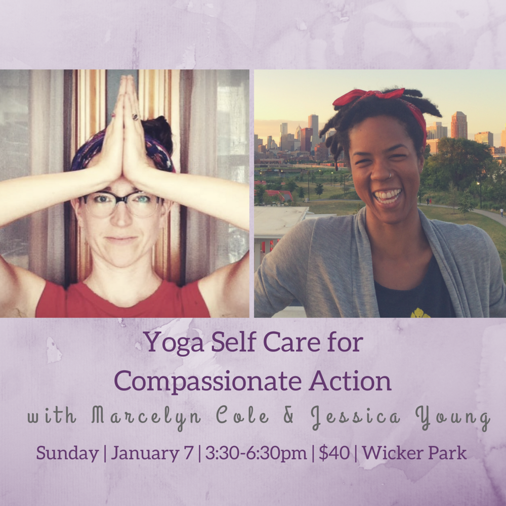 Yoga Self Care for Compassionate Action.png