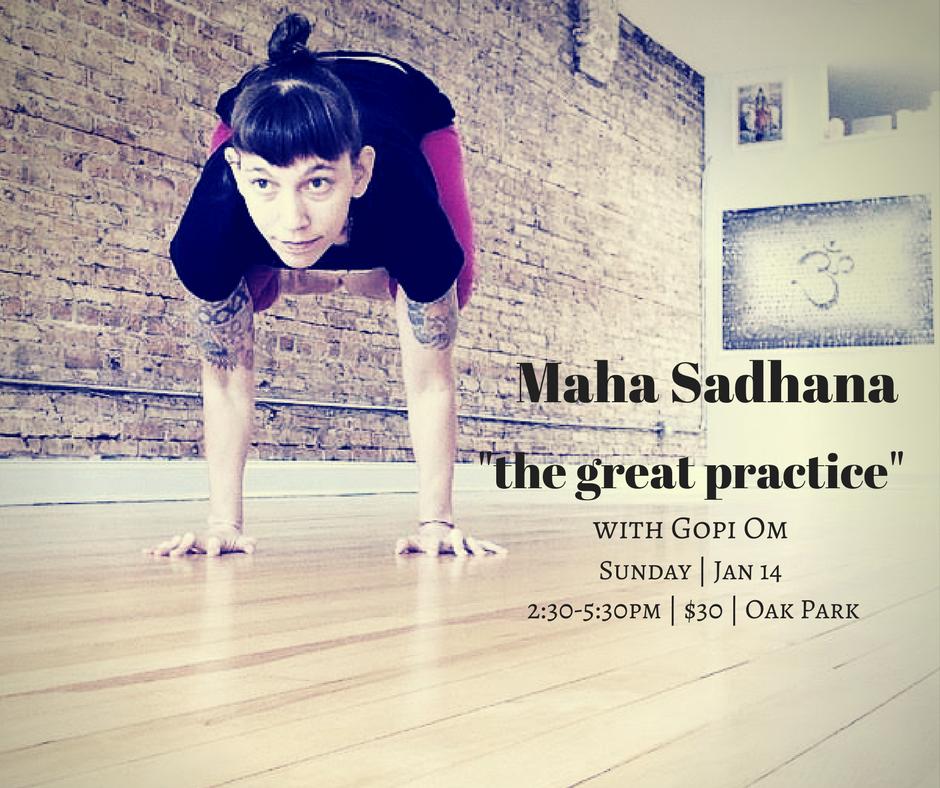 Maha Sadhana-2.png
