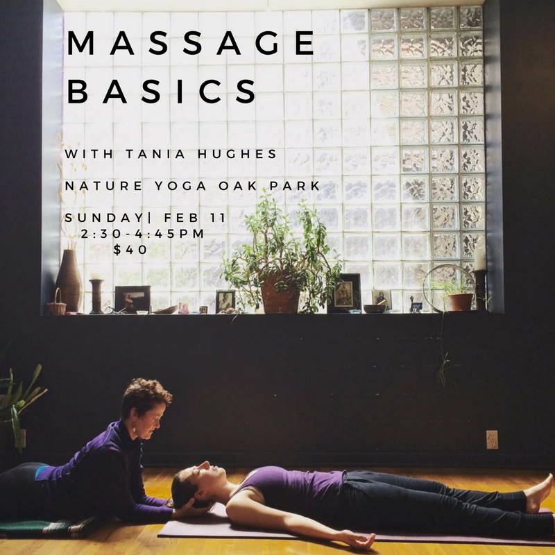 massagebasics-2.png