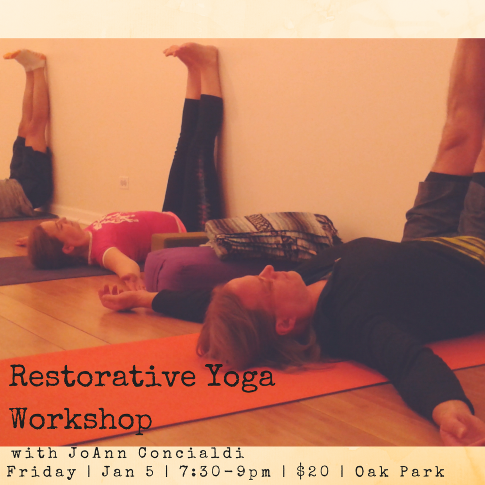 Restorative Yoga Workshop.png