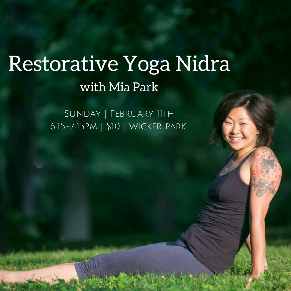 Restorative &Yoga Nidra-2.png