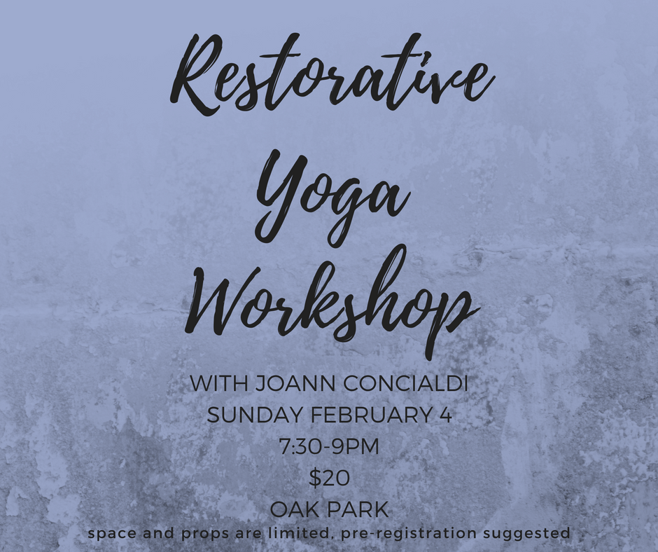 Restorative Yoga Workshop.png