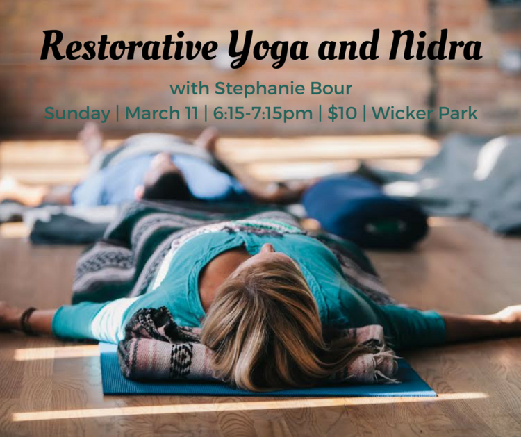 Practice Restorative Yoga And Nidra In This Monthly Hour Long Affordably Priced Class Expect To A Few Poses