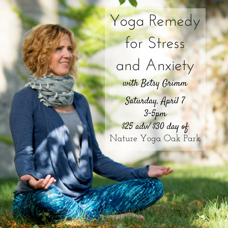 Yoga Remedy for Stress and Anxiety.png