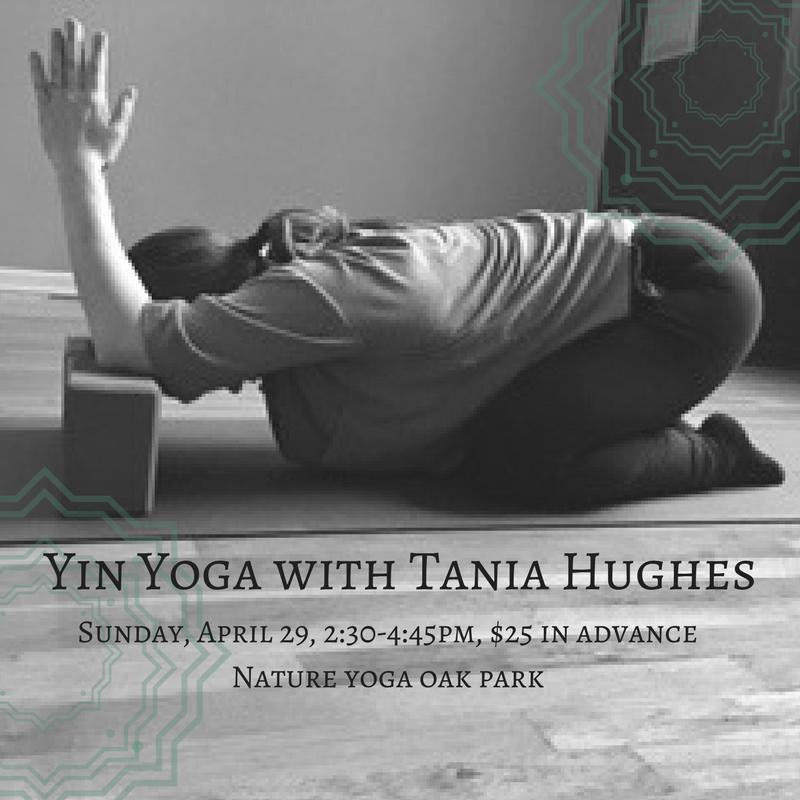 Yin Yoga with Tania Hughes.png