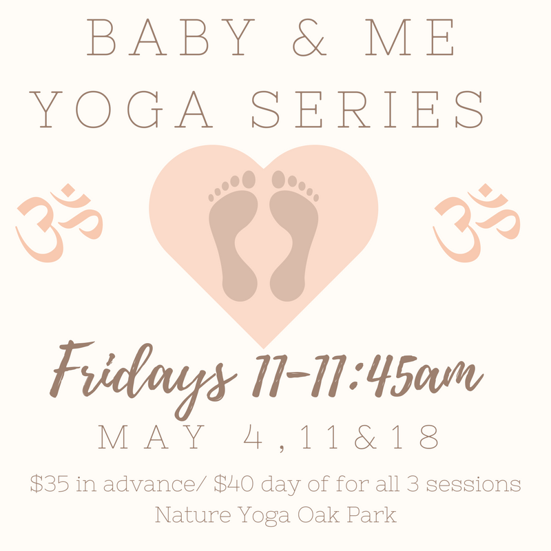 baby & me yoga series.png