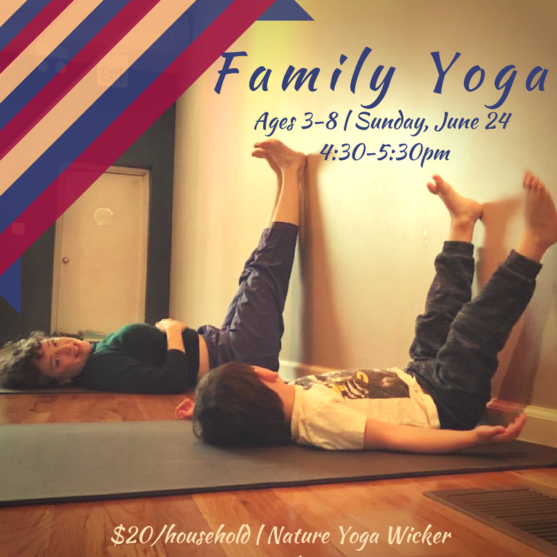 Family Yoga-6.png