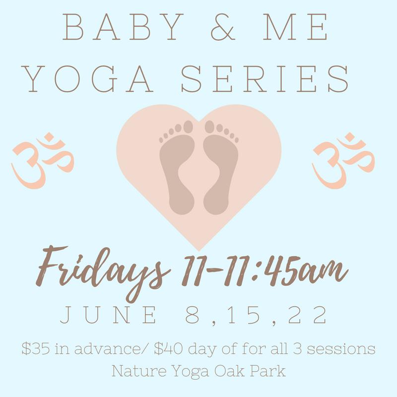 baby & me yoga series-2.png