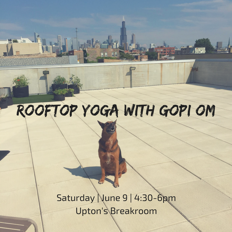 Rooftop Yoga with Gopi Om.png