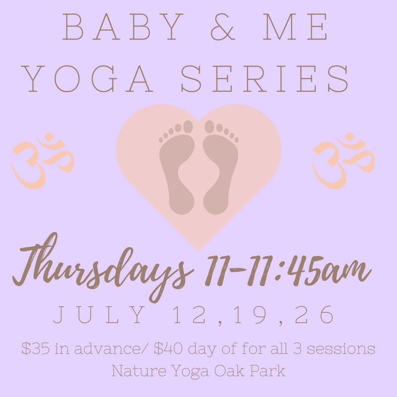baby & me yoga series-4.png