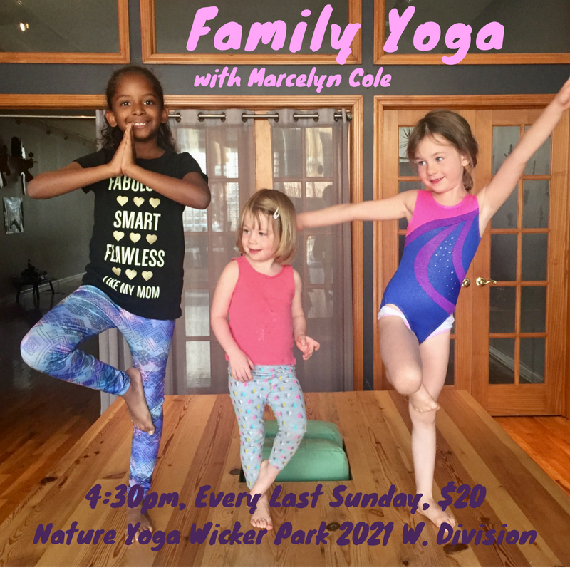 Family Yoga-8.png