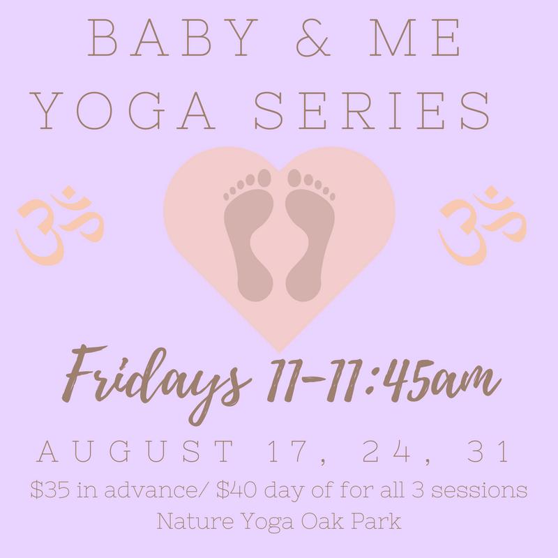 baby & me yoga series-6.png
