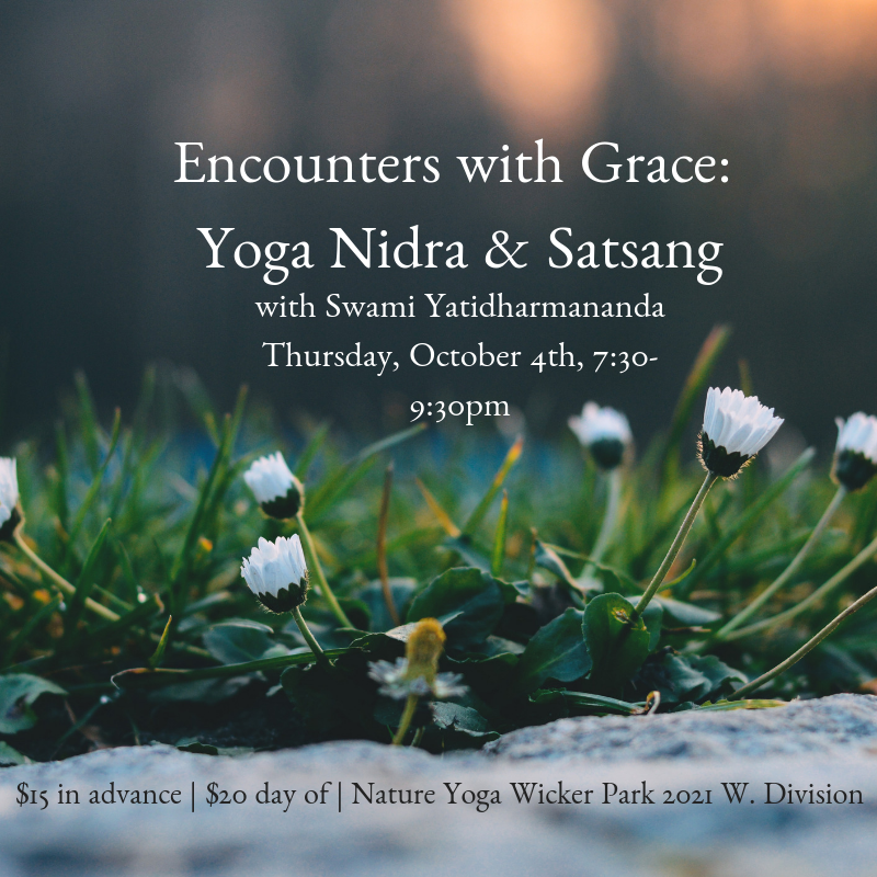Encounters with Grace_ Yoga Nidra & Satsang.png