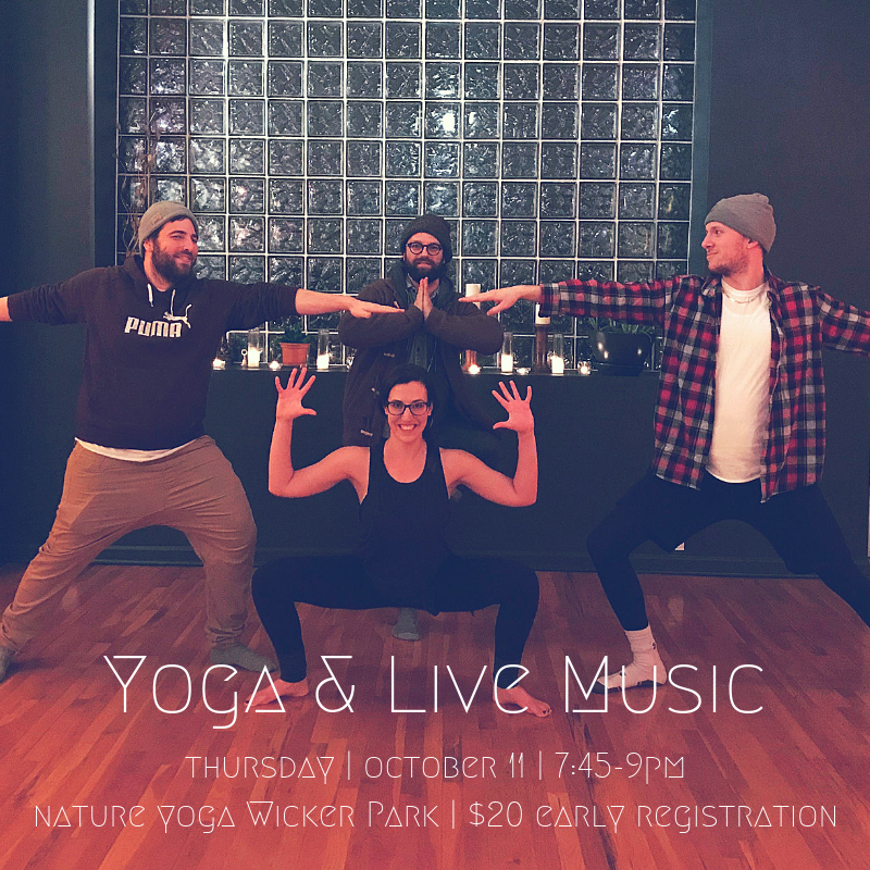 Yoga & Live Music oct11.png