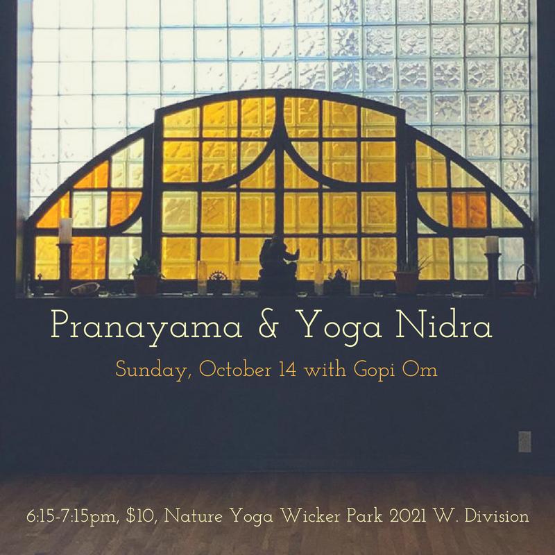 Pranayama & Yoga Nidra-2.png