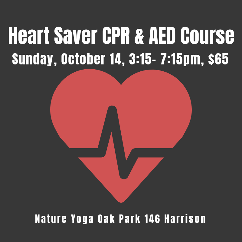 Heart Saver CPR & AED Course-2.png
