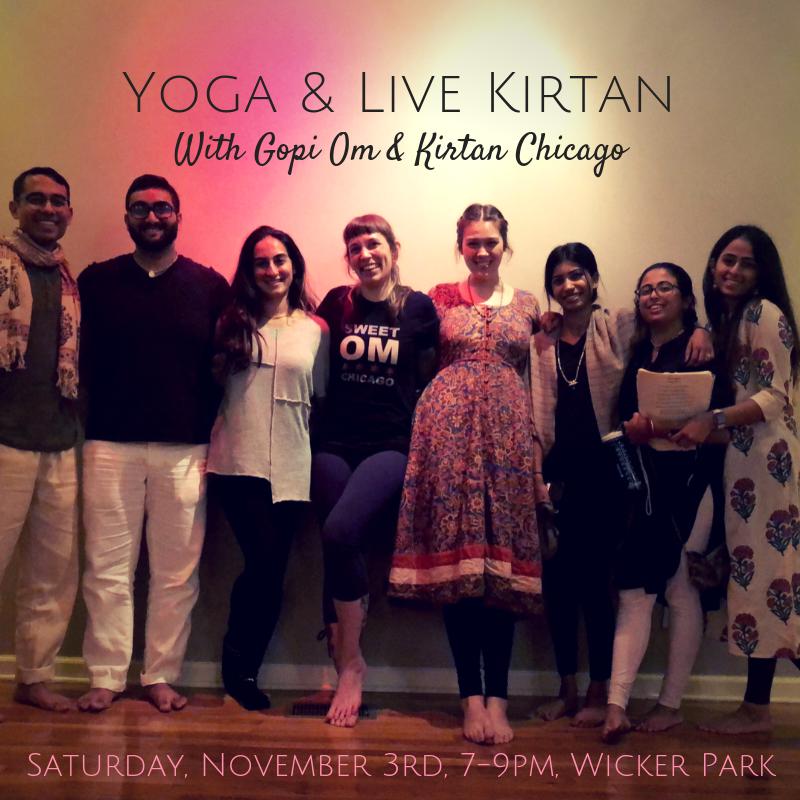 Yoga & Live Kirtan.png