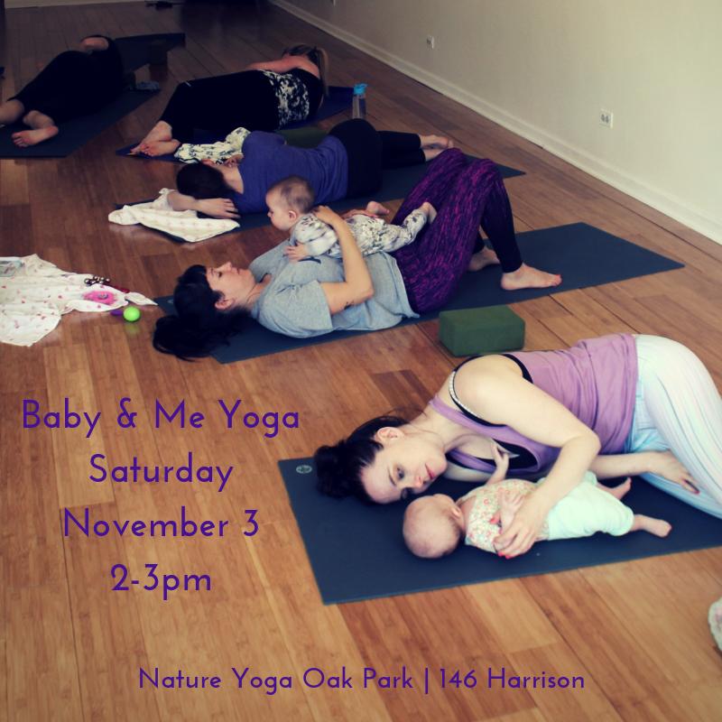 Baby & Me YogaSaturday, November 32-3pm.png